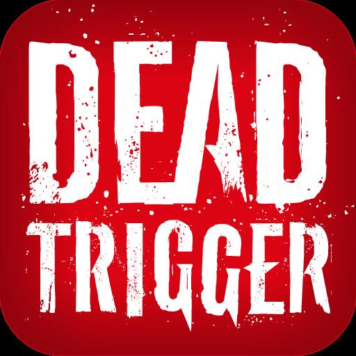 (DEAD TRIGGER)
