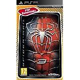 Spider-man 3 (essentials) /psp
