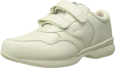 LifeWalker Strap Walking Shoe