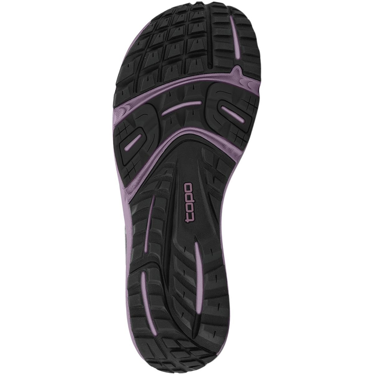 W020 TOPO Athletic MT-2 Womens Running Shoe