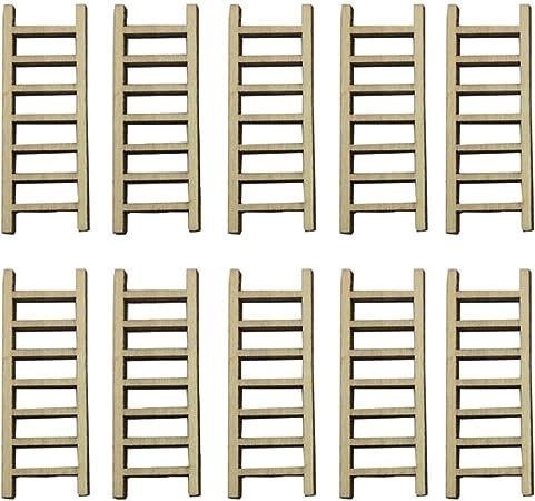 Riviera Maison Renforcé Bettwäsche 4 teilig 135x200 80x80 Gingham 176165 Grau