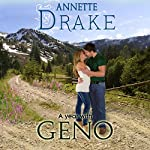 A Year with Geno | Annette Drake