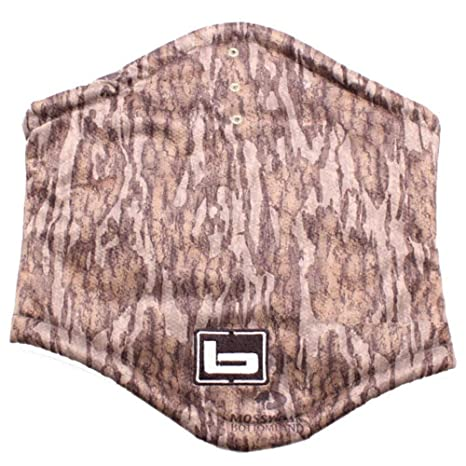 5d7d09a5ebc Image Unavailable. Image not available for. Color  Banded Atchafalaya Soft  Shell ...