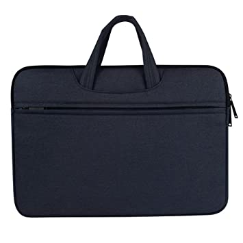 CLOUDSTOO Funda Bolso 11-11,6 Pulgadas para Laptop/portátiles/macbook/