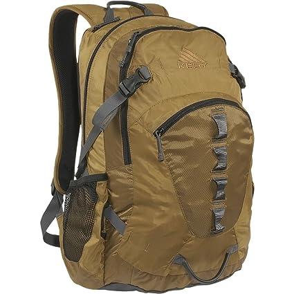 Amazon.com   Kelty Range Backpack, Caramel Toffee   Hiking Daypacks ... c3aac35105