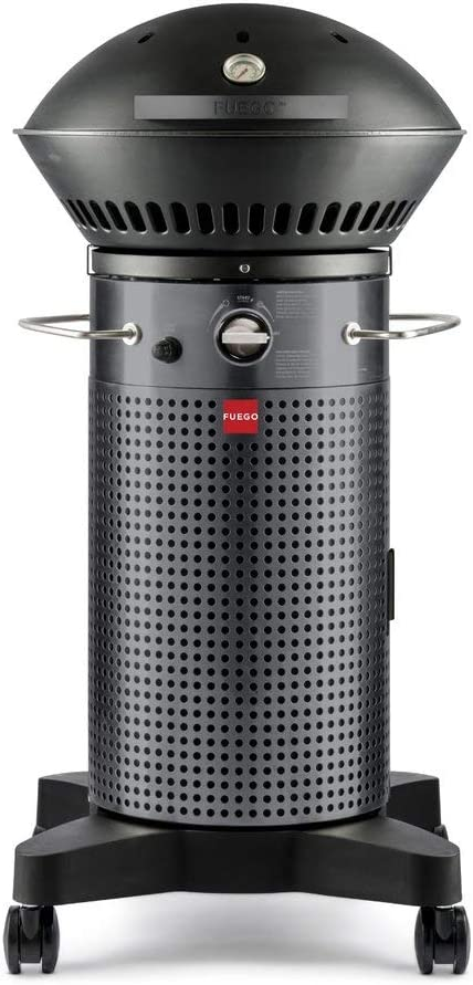 fuego-f21c-h-element-hinged-propane-gas-grill-dark-gray