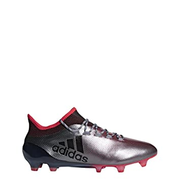 6efb7c081479 adidas X 17.1  quot Hard Ground Adult 39.3 Football Boot Football Boots  (Hard Ground