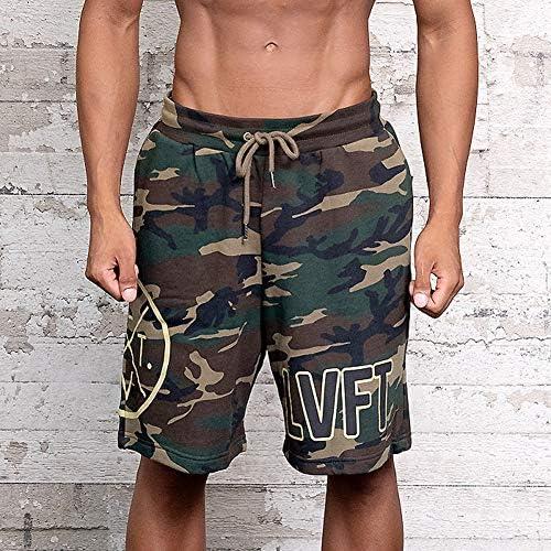 リブフィット livefit ショートパンツ メンズ 短パン 筋トレ フィットネスウエア ジムウエア 正規輸入品 LV-M3220-788
