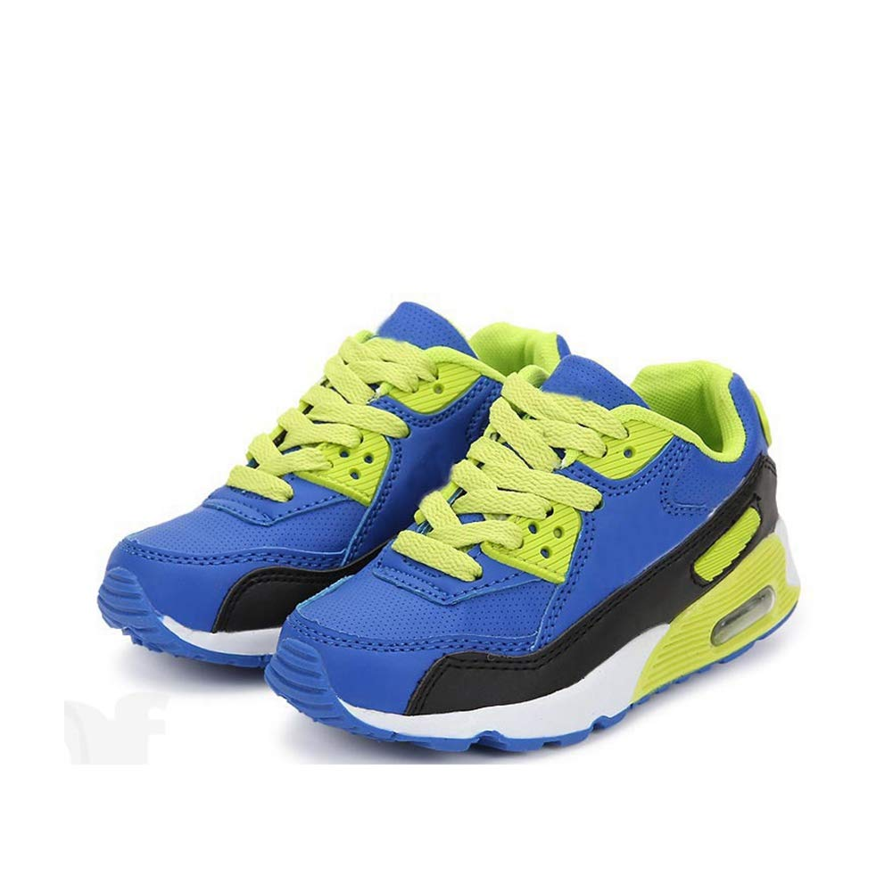 Men/Women T-JULY Boys Girls Mesh Sneakers Baby Toddler Breathable Sport Kids Soft Air Mesh Girls Children Outdoor Running Shoes Elegant shape Quality First Complete specifications WV23591 66926c