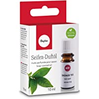 Rayher Seifen-Duftöl SB-Box 10ml, Öl, Transparent