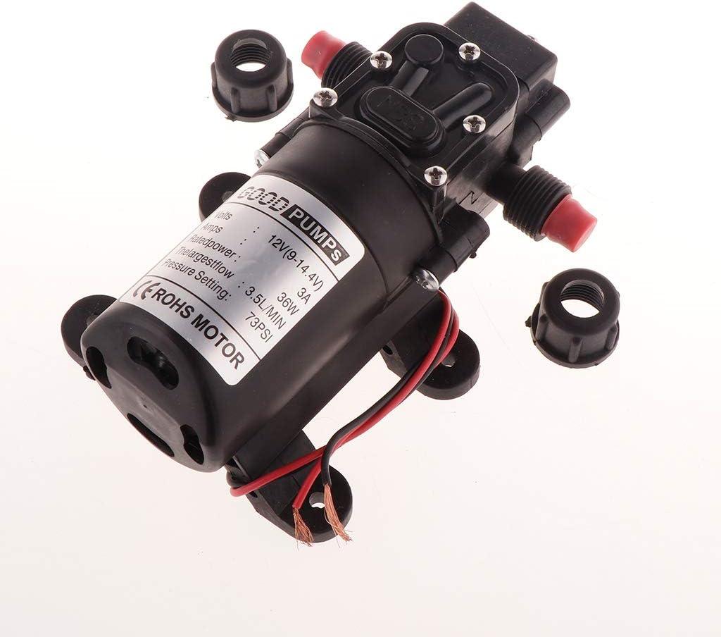 Standard-Stecksicherung f/ür KFZ Aller Marken com-four/® 30x Kfz-Sicherungen Mini Set Flachsicherungen f/ür das Auto 30 St/ück - 7.5//10//15//20//25//30 A 7,5-30 Ampere