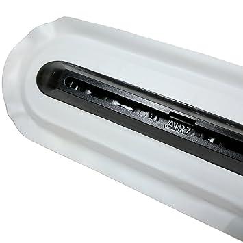 Inflatable Sup Repair Glue