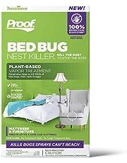 Proof Bed Bug & Dust Mite Killer