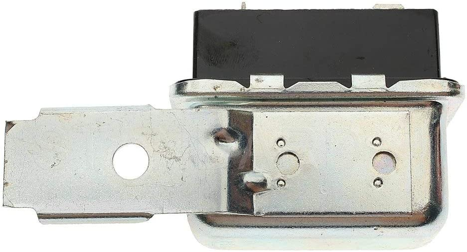 Standard Motor Products RY79 Relay