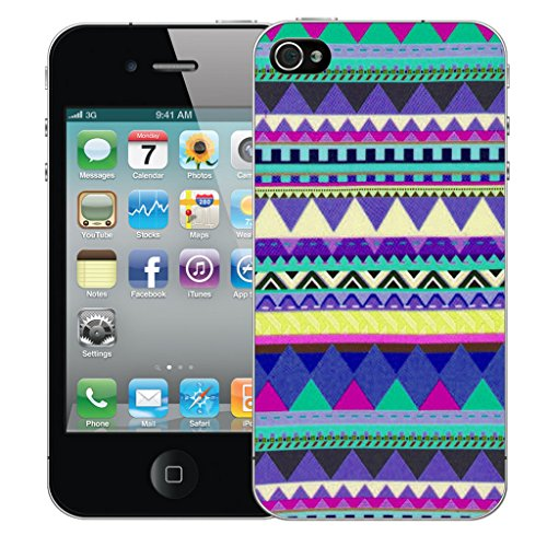 Mobile Case Mate iPhone 5c Silicone Coque couverture case cover Pare-chocs + STYLET - Tomb pattern (SILICON)