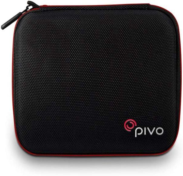 Portable Bag to Carry Pivo Pod//Pivo Official Accessory Pivo Travel Case