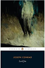 Lord Jim: A Tale (Penguin Classics) Kindle Edition