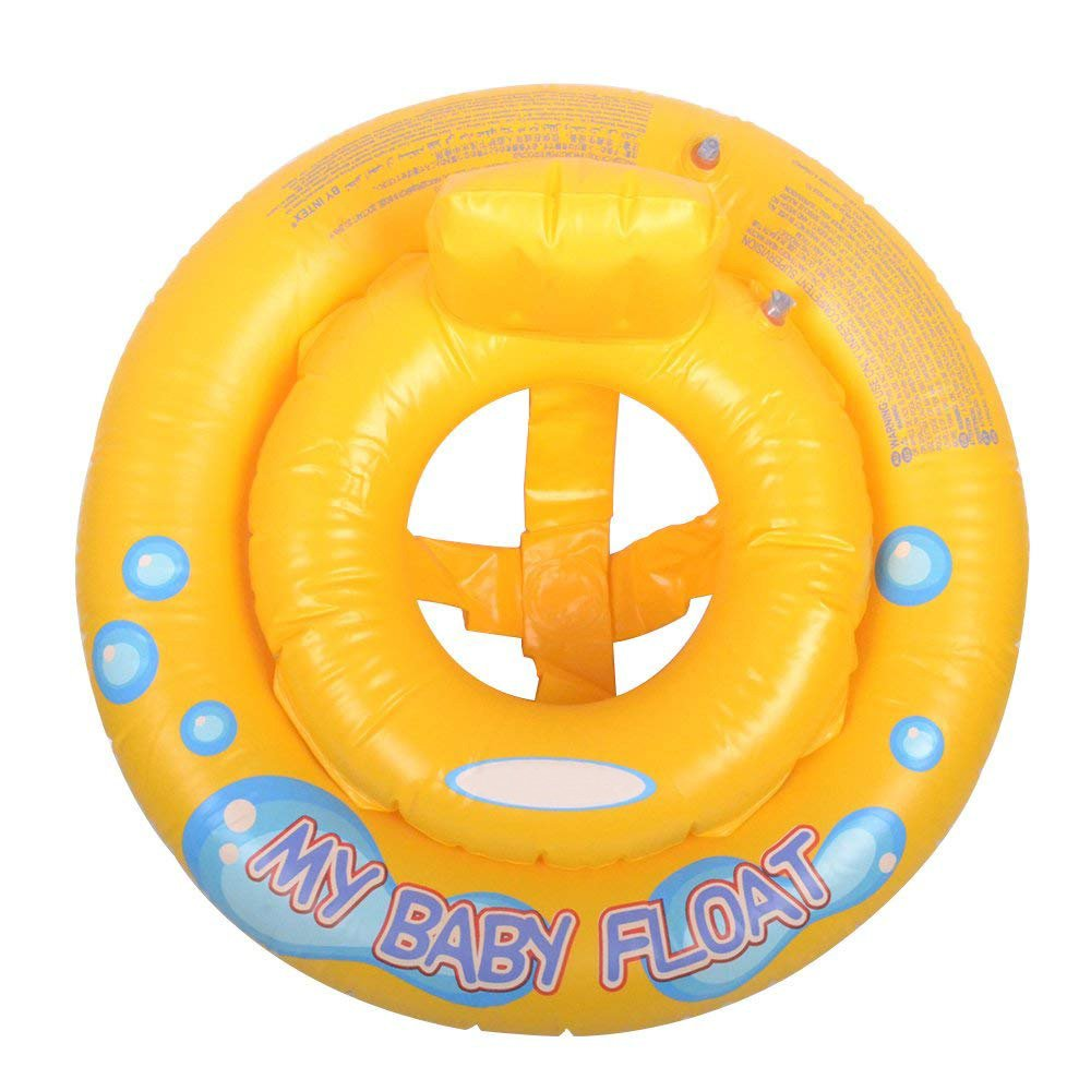 ZOUQILAI Infant Swimming Ring Inflatable Collar Floats 0-4 Circle Safety Collar Double Balloon 0-4 Newborn Child Baby Underarm Seat Inflatable Boat Seat B07F5MZ5TP, ファンベリー北欧雑貨とマリメッコ:2d8297ab --- imagenesgraciosas.xyz