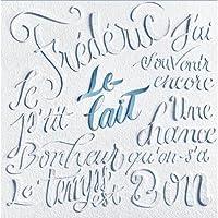 Le Lait, Vol. 3