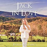 Jack in Love | Roberta Grimes
