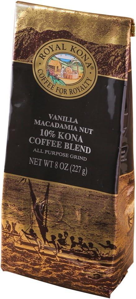 コーヒー コナ