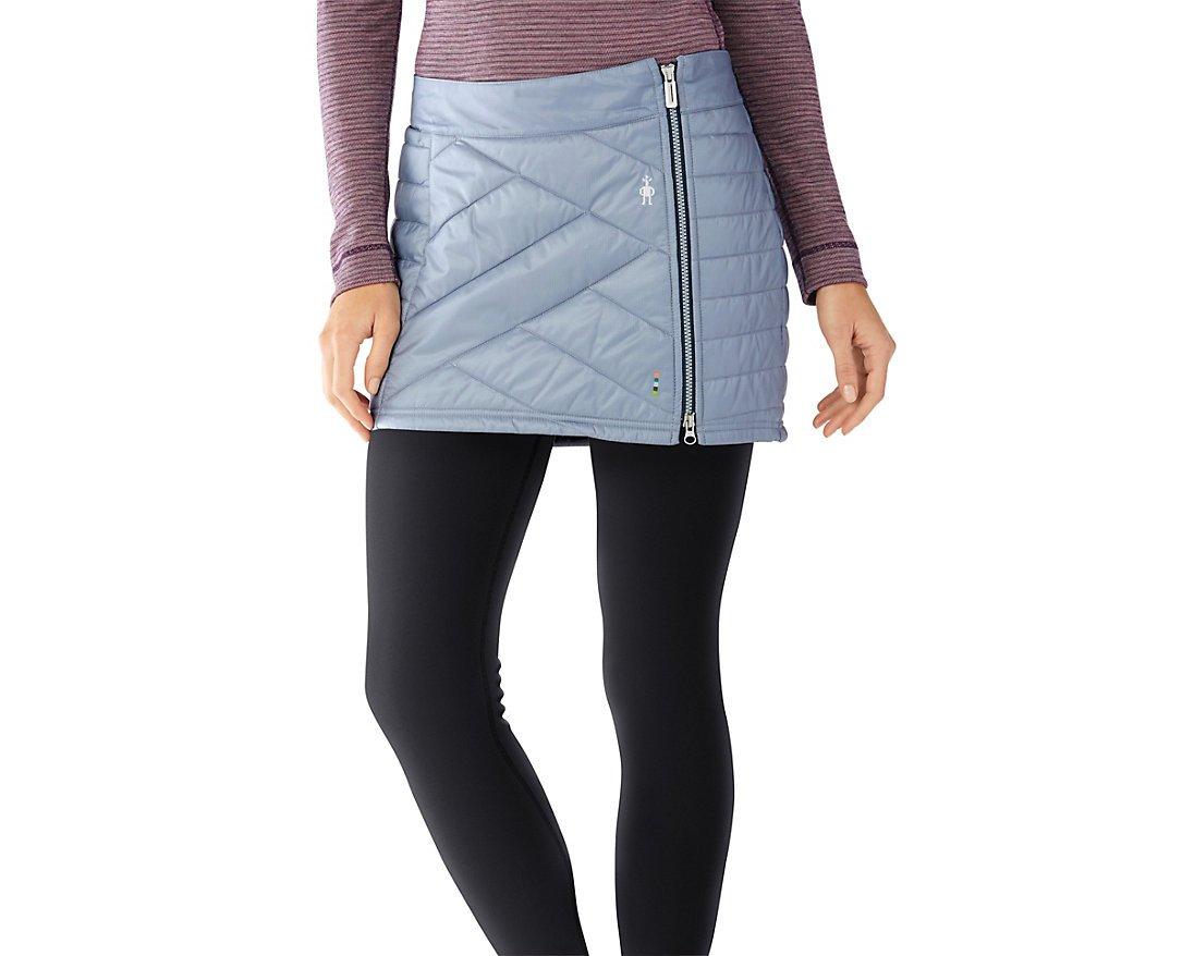 SmartWool Women's Corbet 120 Skirt SW-SP246-$P