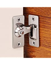 Cabinet Latches Amazon Com