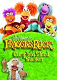 Fraggle Rock: The Complete Third Season