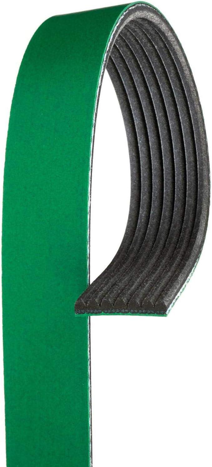 Gates K120815HD Coolant Hose