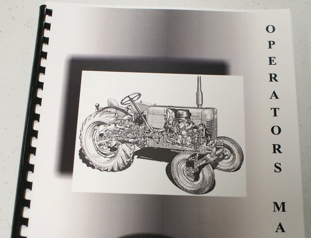 John Deere 397 Center-Mounted Rotary Mower OEM Operators Manual pdf epub