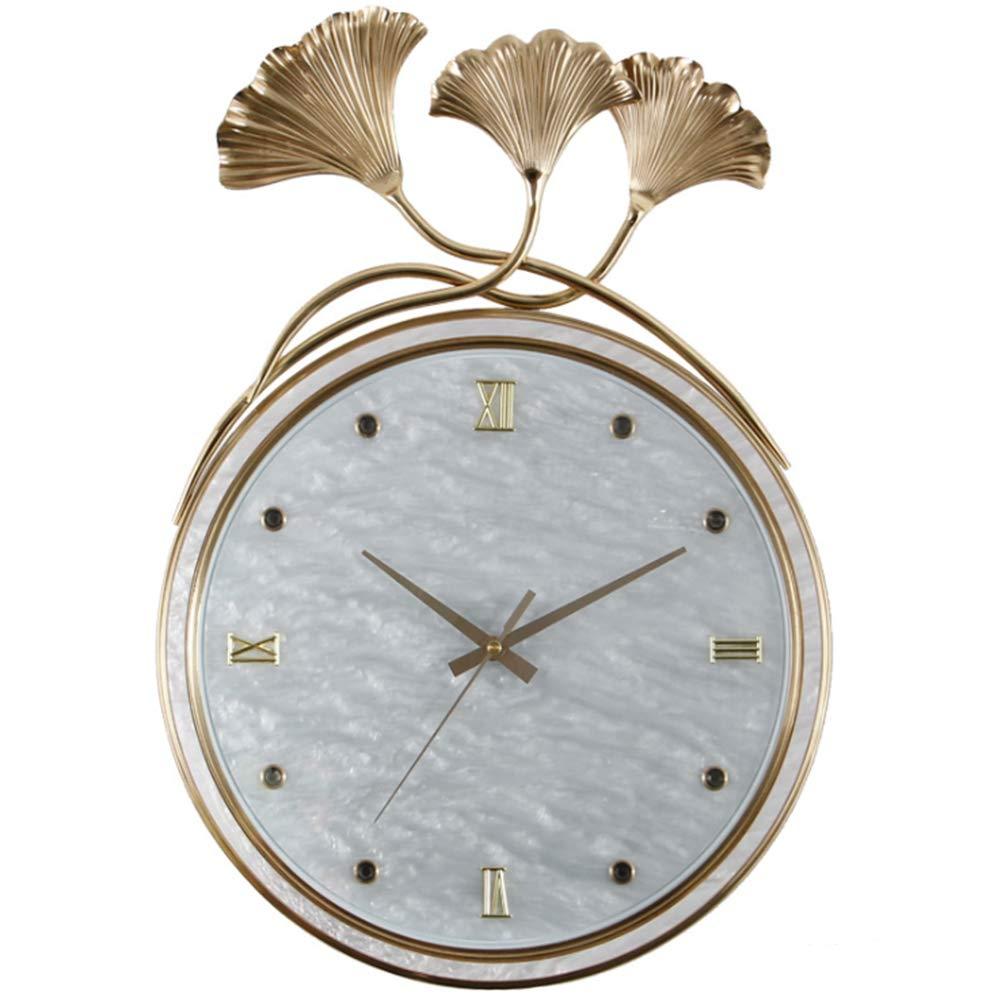 ヨーロッパ式の壁掛け時計、16