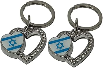 Amazon.com: Israel