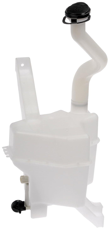 Dorman 603-489 Windshield Washer Fluid Reservoir Dorman - OE Solutions