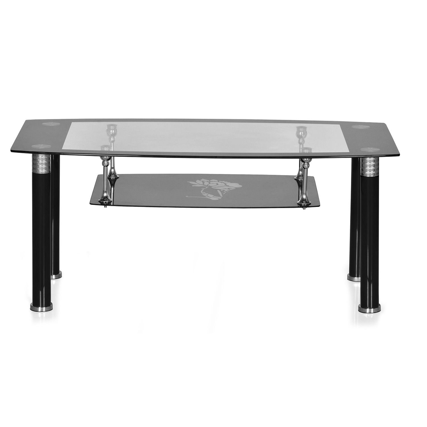 Amazon 2 Seater Dining Table Images Harveys