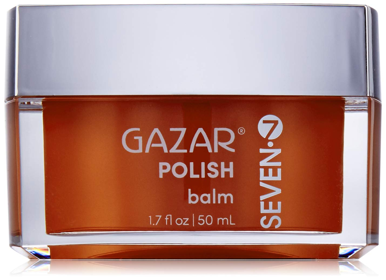 SEVEN Gazar Polish Balm, 1.7 fl. oz.