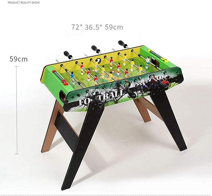 AK De mesa partido de fútbol, deporte Calidad de escritorio de ...