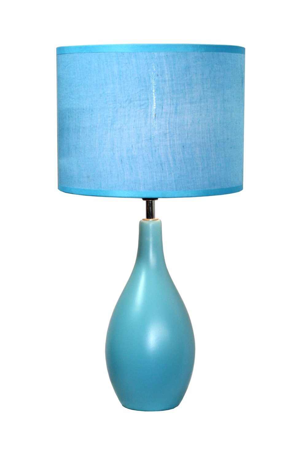 of also with lamps table floor lamp fresh aqua furniture catalog