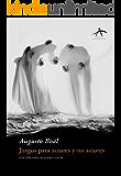 Juegos para actores y no actores (Artes Escenicas/ Scenic Arts nº 60)