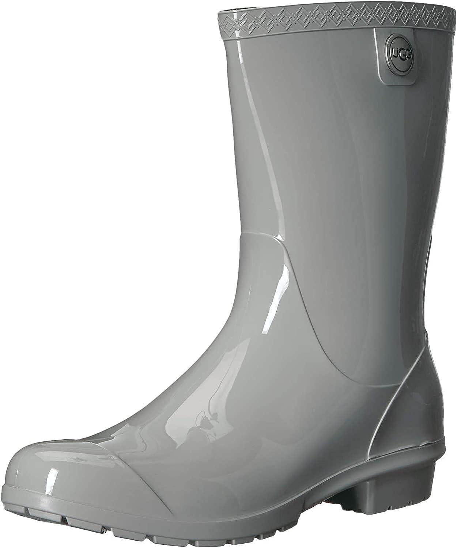 UGG Women's Sienna Rain Shoe: Amazon.ca