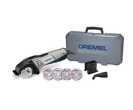 Dremel sm20 02 120 volt saw max tool kit power reciprocating saws dremel sm20 02 120 volt saw max tool kit keyboard keysfo Gallery