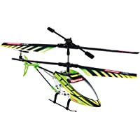 Carrera 370501027 RC 370501027-Chopper 2, grün