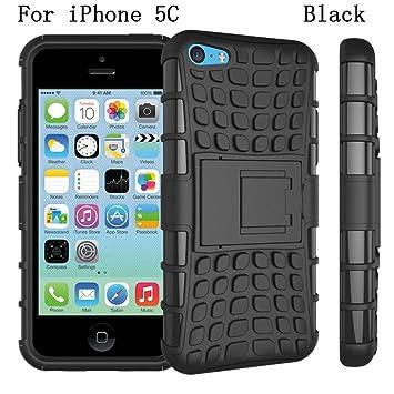 adamark iphone 8 case