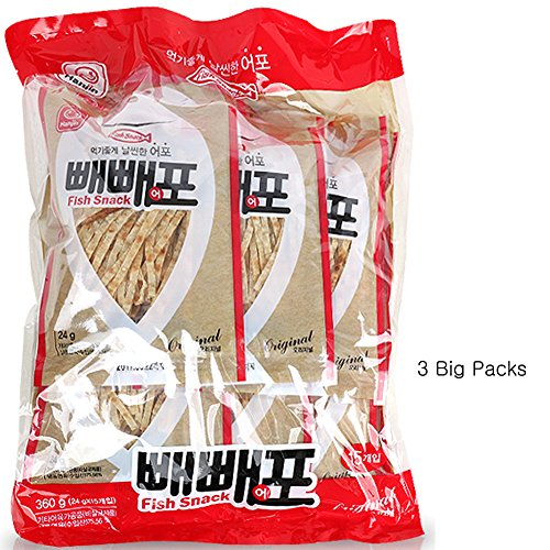 hanjin-pepeofo-korean-grilled-dried-seasoned-fish-meat-3-big-packs-24g-x-45pack