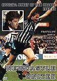 Newcastle United 1991/92 Season Review