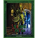 Sir gawain and the green knight a new verse translation in modern sir gawain and the green knight a new verse translation in modern english fandeluxe Gallery