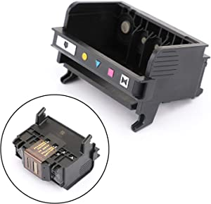 Areyourshop 564 Printhead fit for HP 5468 C5388 C6380 D7560 309A C410 8558 CB326-30002