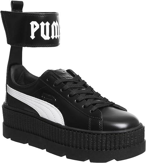 scarpe rihanna puma donna