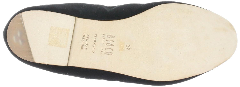 Bloch Jade BL BL Jade 919 Damen Ballerinas 1b5fdb