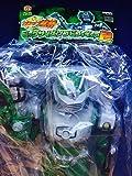 Masked Rider Ryuki big size Soft Vinyl Figure figure 2 Zoruda separately