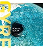 img - for Gyre: The Plastic Ocean book / textbook / text book